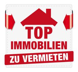 Top Immobilien - zu vermieten