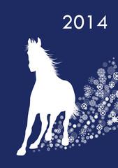 Horse  Year