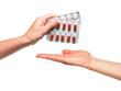 Medikamente kaufen