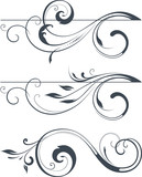 vectorized_scroll_set
