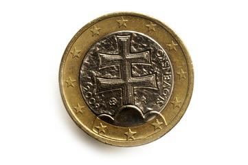 斯洛伐克 슬로바키아 Словакия Slovenská Republika سلوفاكيا