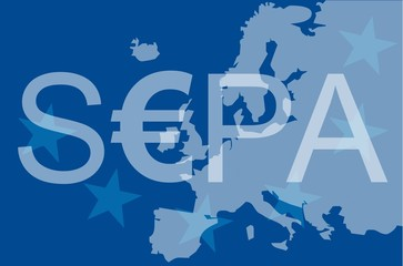 SEPA - Single Euro Payments Area
