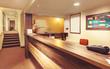Hotel reception - 60505548
