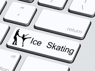 Ice Skating5