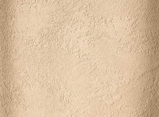 background textural plaster