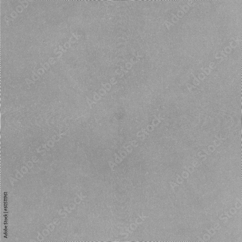 Abstract white and black  background
