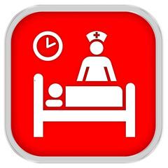 Inpatient Sign