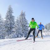Wintersport weer voor Oostenrijk  Skiweer  Weerplazanl