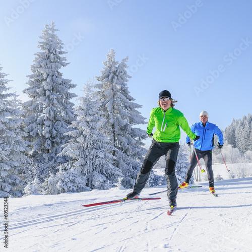 Wintersport Andorra  Andorra Specialist SunSki