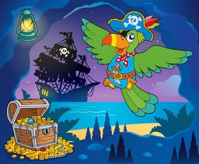 Pirate cove topic image 1