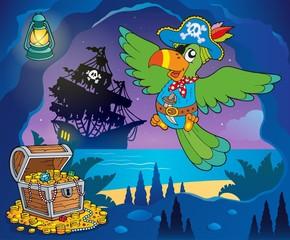 Pirate cove topic image 1