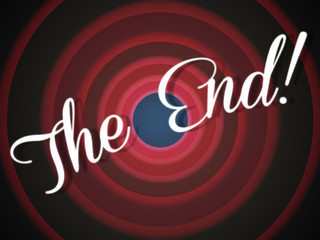 Background - The End