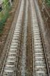 train railways