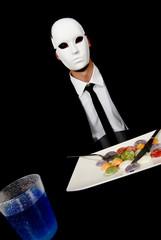 distorsione alimentare