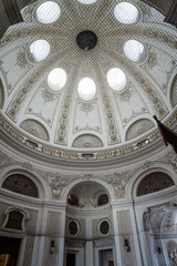 The Hofburg Complex