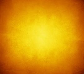 gelb-orange Mauser