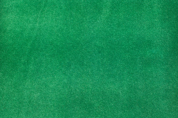 green velvet background