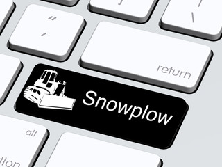 Snowplow2