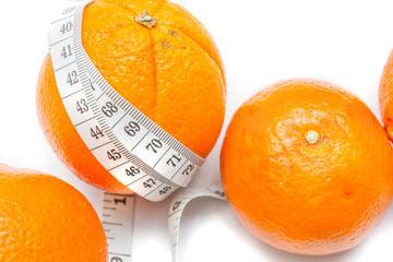 Diet fruit