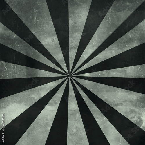 Optical effect background