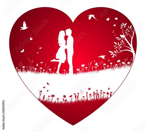 Gamesageddon Valentinstag Herz Lizenzfreie Fotos Vektoren Und