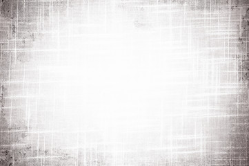White jute texture