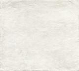 Japanese Handmade Paper Background Texture