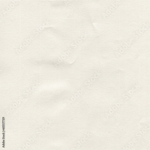 Drawing paper background texture