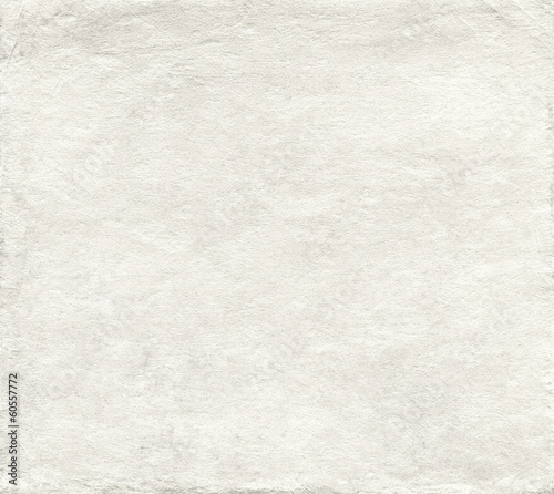 Japanese Handmade Paper Background Texture