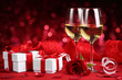wine and gifts