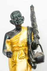 Buddha statue10