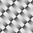 Seamless Tech Pattern