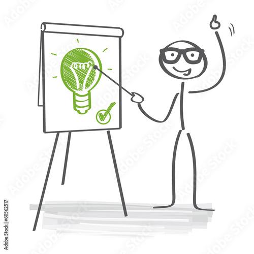 Ideen, Inspiration, Erfindung - 60562517