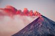 Active vulcano - 60562754