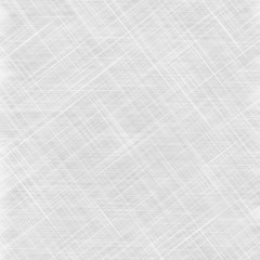 Flax gray background