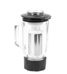 Kitchen blender.