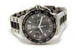 Daily Simple Elegant Watch - 60579376