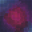 Abstract Geometric Background - Creative Vector Pattern