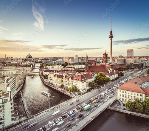 berliner-stadtbild
