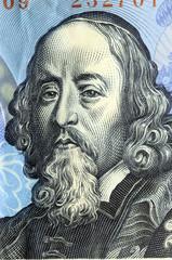 Jan Amos Komenskẏ  John Amos Comenius جون آموس كومينيوس