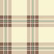 Seamless Pattern Check