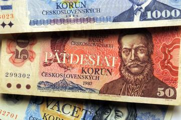 تشيكوسلوفاكيا 체코슬로바키아 Чехословакия 捷克斯洛伐克