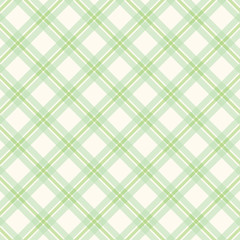 Gingham background 2