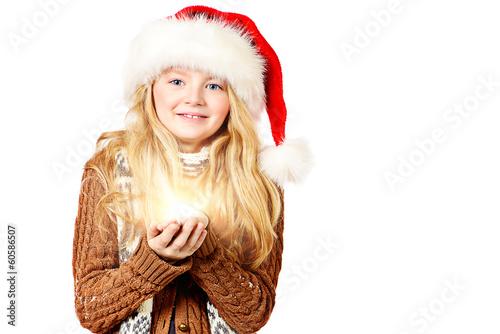 merry teen