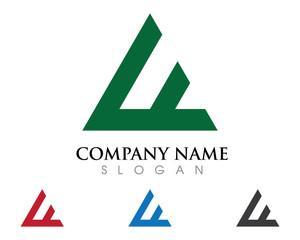 AF, A Logo 1