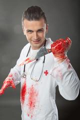 Chirurg 2