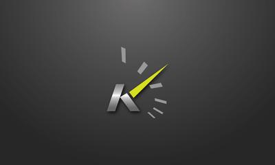 Concept K vert