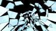 Glass Break 02
