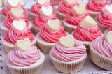 Valentines cakes - 60596585