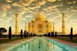 Taj Mahal - 60597310